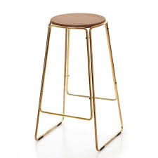 Freedom Furniture Kitchen Stools Find The Perfect Stool