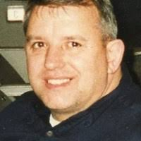 Donald McClary Obituary - Death Notice and Service Information