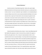 curious incident of the dog in the night time essay curious 3 pages business write up