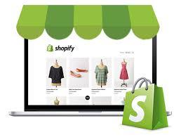 Shopify Web Design | Shopify Web Developer | Shopify Developer