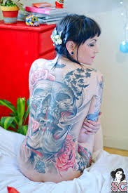 123 best images about Skin ink on Pinterest