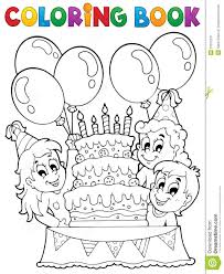 love drawing for kids free books 13998