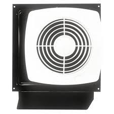 Kitchen Exhaust Fan 2