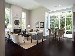 wood flooring ideas living room. Image Of Black Wood Flooring Ideas Living Room