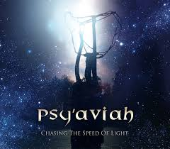 The Speed Of Light Book Chasing The Speed Of Light Ep Alfa Matrix