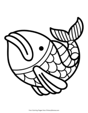 See more of coloring pages for adults on facebook. Chinese New Year Coloring Pages Free Printable Pdf From Primarygames