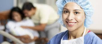 Роды взгляд неравнодушного врача Матроны ru Роды взгляд неравнодушного врача