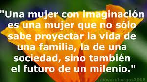 Resultado de imagen para imagenes para el dia de la madre en facebook-mx