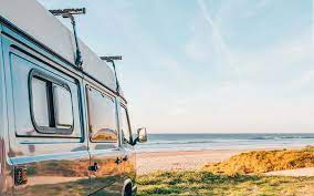 Maybe you would like to learn more about one of these? The 15 Best Rv Heaters Review Buying Guide To Buy In 2021