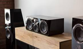 sound system with subwoofer. home theater systems sound system with subwoofer d