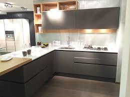 Cucina riflex di veneta cucine cucina riflex di veneta cucine