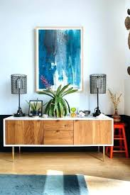 seattle mid century furniture. Mid Century Modern Furniture Seattle Charming Wall Art And