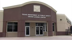 Announces Dallas-fort Driver - To Offices Worth At Plan License Nbc Reduce Dps Texas Overcrowding 5