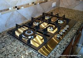 30 gas cooktop. And The Thing Is A Looker To Boot. Here\u0027s That Money Shot One Final Time. Good Luck As You Make Your Own Purchasing Decisions. Round Of Applause For 30 Gas Cooktop