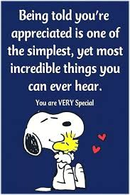 Quotes About Being Grateful Adorable Big R Quotes Things To Be Grateful For