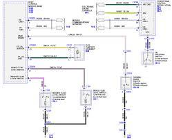 ford pts wiring diagrams won t display modern design of wiring 2012 ford focus wiring diagram light wiring library rh 63 pirmasens land eu