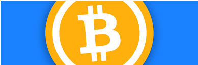 Log in to your bovada account. Deposit Using Bitcoin And Bitcoin Cash Bovada