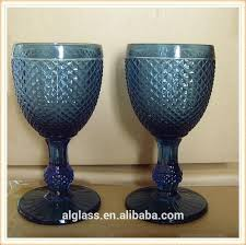 blue wine glasses heavy wine glasses whole blue wine glass blue wine wine glasses blue wine glasses