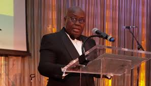 Image result for president akufo addo traveling