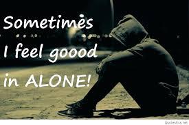 sad alone love es happy alone es with pictures alone boy profile cover pictures sad alone love