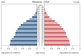 Malaysian Government Organization Chart East Asia Southeast Asia Malaysia The World Factbook