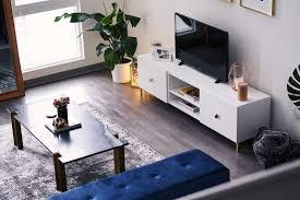 ikea furniture hack. Ikea Furniture Hack. Ikea, Hack, Tv Stand, Los Angeles Loft Hack