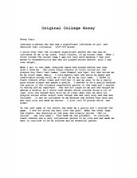 essay harvard essay writing harvard application essays photo essay harvard application essay harvard essay writing