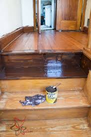 hardwood floor refinishing a couple of things to know inda homes