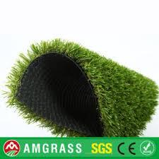 Soccer field grass Stock Photo Football Outdoor Soccer Field Grass Artificial Grass Carpet Airfield Systems China Football Outdoor Soccer Field Grass Artificial Grass Carpet