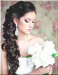 Svatební účesy Nevěsta Na Dlouhé Vlasy Jakékoliv Slozhosti S Nebo