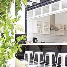 Kitchen Design Courses Exterior Home Design Ideas Simple Kitchen Design Courses Exterior