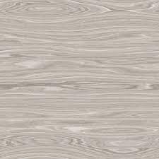 Grey Wood Laminate Flooring Light Grey Wood Floor Clubdeasescom