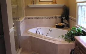 two best deep tub small space dimensions menards bathrooms soaking corner kohler tubs freestanding spaces alcove
