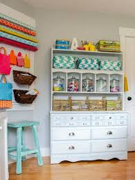 small spaces craft room storage ideas. Craft Room Storage Furniture Creative Thrifty Small Space Organization Ideas Cheap Spaces D