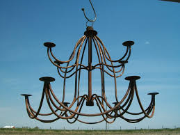 chair good looking non electric chandeliers 7 lighting 6 alluring non electric chandeliers 22 iron chandelier