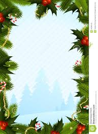 christmas card template royalty stock photo image  christmas card template