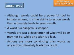 actions speak louder than words essay essay on actions are actions speak louder than words essay paper