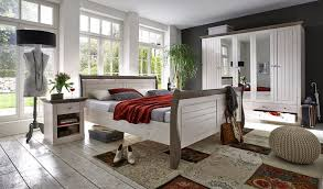 white washed bedroom furniture. Beautiful White Image Of Cozy White Washed Bedroom Furniture And