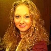 Bobbie Noble - Finance Services Associate - Crusader Community Health    LinkedIn