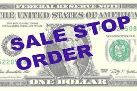 776 No Debt Stock Illustrations, Cliparts And Royalty Free No Debt ...