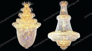 how to clean crystals on chandelier how to clean crystal chandelier without taking it down how how to clean crystals on chandelier