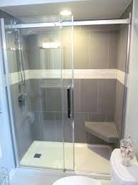 replacing bathtub with shower replacing tub with shower best tub to shower conversion ideas on attractive replacing bathtub with shower