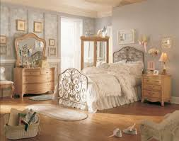 Small Bedrooms Tumblr Download Neoteric Vintage Bedroom Ideas For Teenage Girls Teabjcom