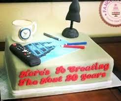 Big Ideas For Retirement Cake Darjeelingteasclub
