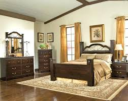 American Freight Furniture Bedroom Sets Marvellous Freight Furniture ...