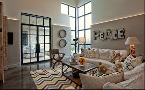 Yellow And Gray Living Room Decor Images Of Grey And Yellow Living Rooms Yes Yes Go