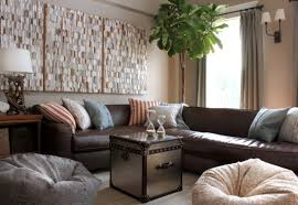 wall decor ideas wall art ideas for living room with living room wallpaper