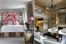 loft suite covent garden hotel london