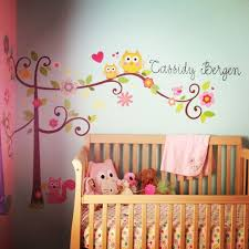 54 best baby girl room themes images