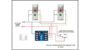 pc 8 pin dpdt relay wiring diagram wiring diagram for you • 8 pin dpdt relay wiring diagram 8 pin cube relay diagram 8 pin relay base schematic 8 pin relay socket diagram